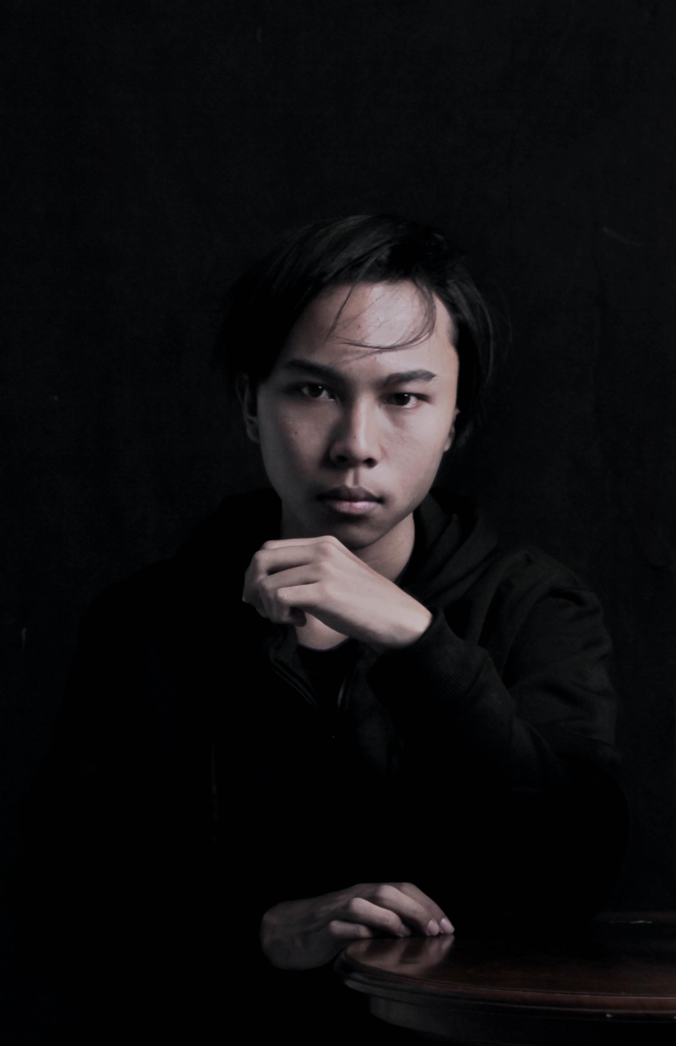 Go to Ariv Kurniawan's profile