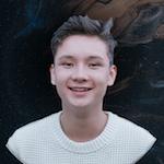 Avatar of user Lucas Friedrich