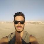 Avatar of user Lior Shapira
