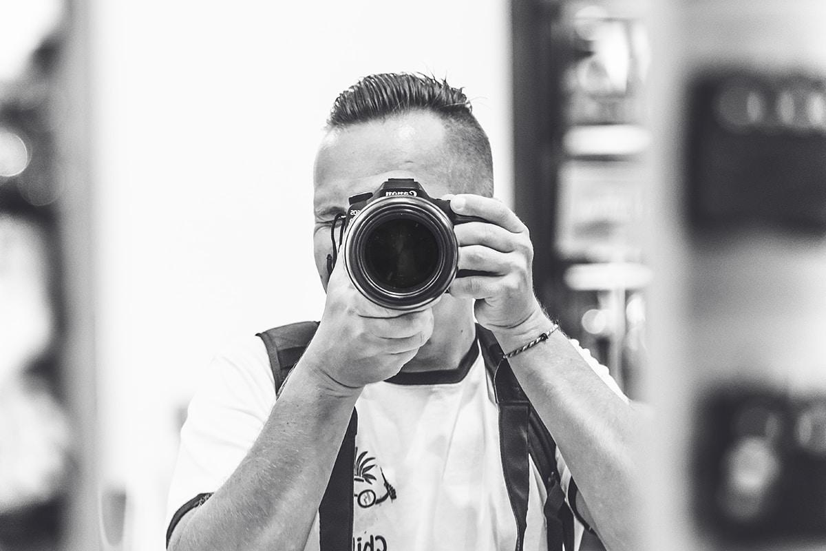 Go to Artem Beliaikin's profile