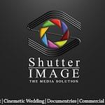 Avatar of user Shutter IMAGE