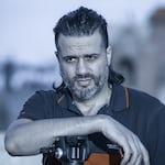 Avatar of user Naim Benjelloun