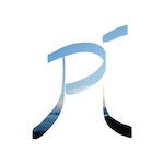 Avatar of user Patrick Wu