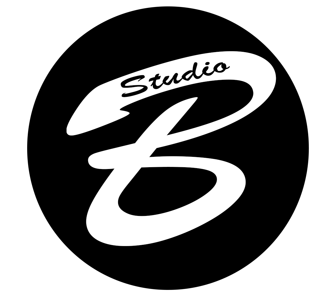 Go to Behy Studio's profile