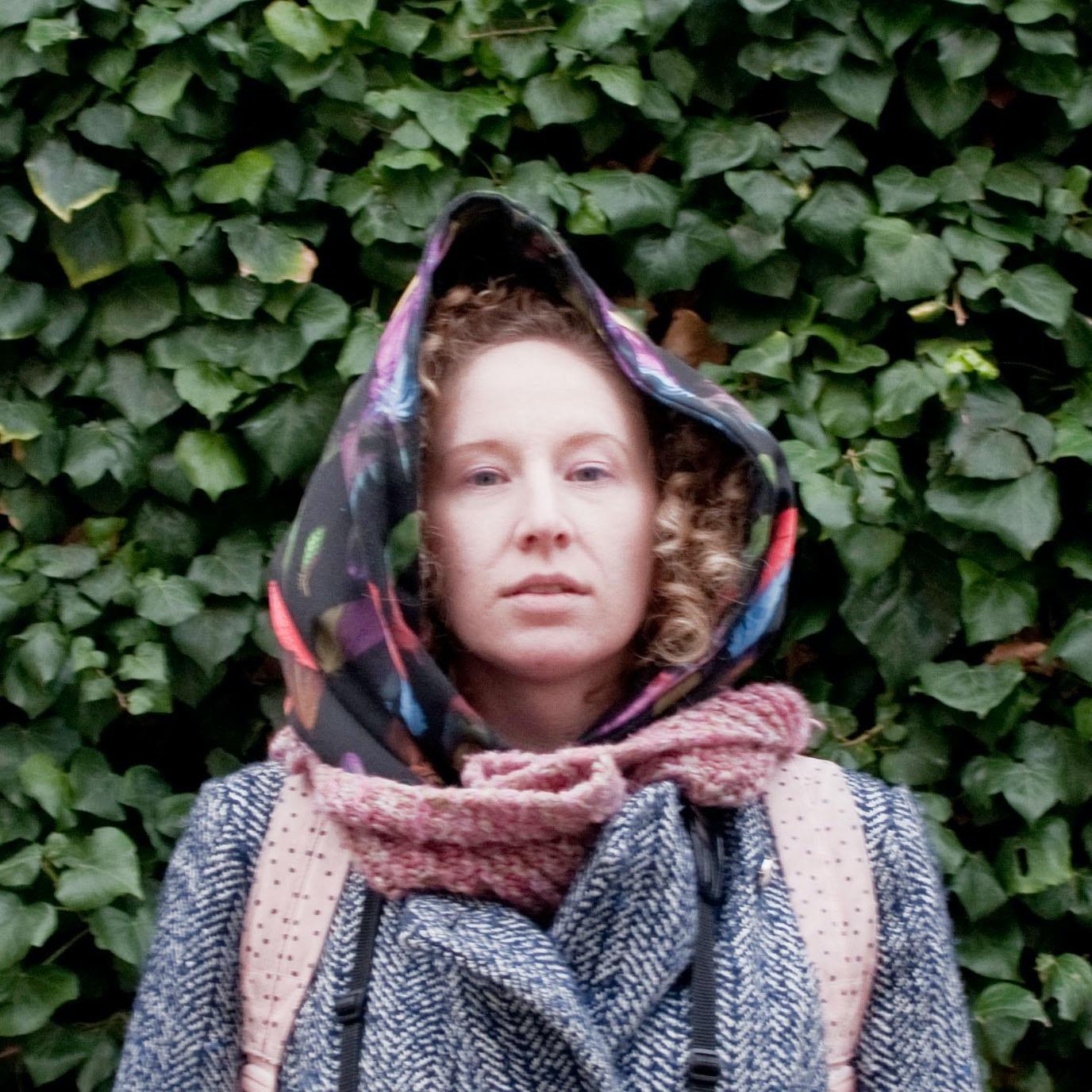 Go to Anna Dziubinska's profile
