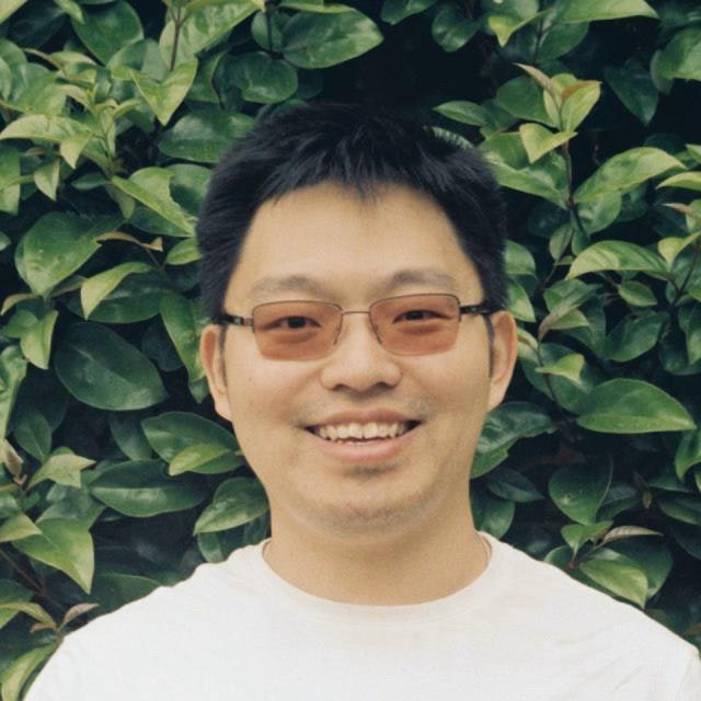 Go to Nikolai Kim's profile