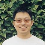 Avatar of user Nikolai Kim