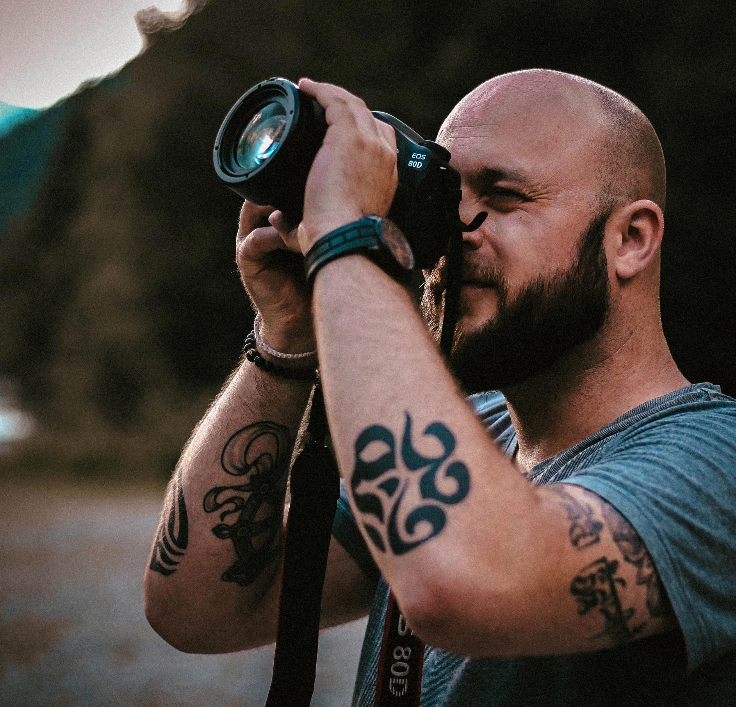 Go to Mario Dobelmann's profile