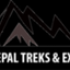 Avatar of user Go for Nepal Treks