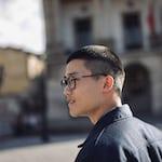 Avatar of user wen chen