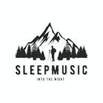 Avatar of user Sleep Music