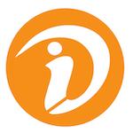 Avatar of user iD INTERIORS