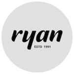 Avatar of user Ryan Shumway