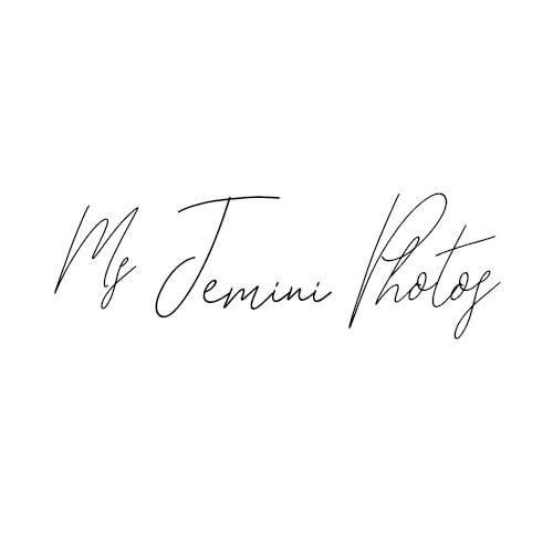 Go to Ms Jemini Photos's profile