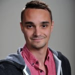 Avatar of user Cody Engel