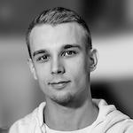 Avatar of user Jonne Huotari