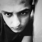 Avatar of user Sammy Chandio