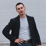 Avatar of user Emiliano Fanti
