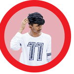 Avatar of user vipul uthaiah