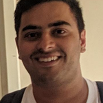 Avatar of user Sahaj Bedi