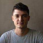 Avatar of user Thiago Cardoso
