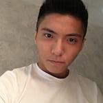 Avatar of user KA YIK CHAN
