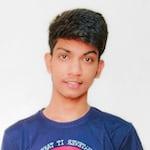 Avatar of user Vijay Kumar