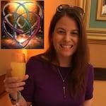 Avatar of user Beth Varian