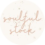 Avatar of user Soulful Stock