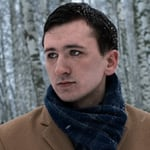Avatar of user Vladislav Vasilev