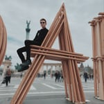 Avatar of user Alexandar Todov