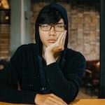Avatar of user Michu Đăng Quang