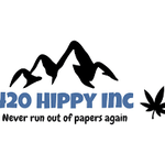 Avatar of user 420 Hippy inc