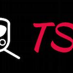 Avatar of user tsg pixels