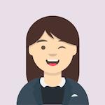 Avatar of user Louise Turnbull