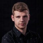 Avatar of user Tomáš Nožina