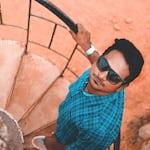 Avatar of user Cassi Josh