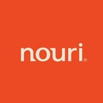 Avatar of user Daily Nouri