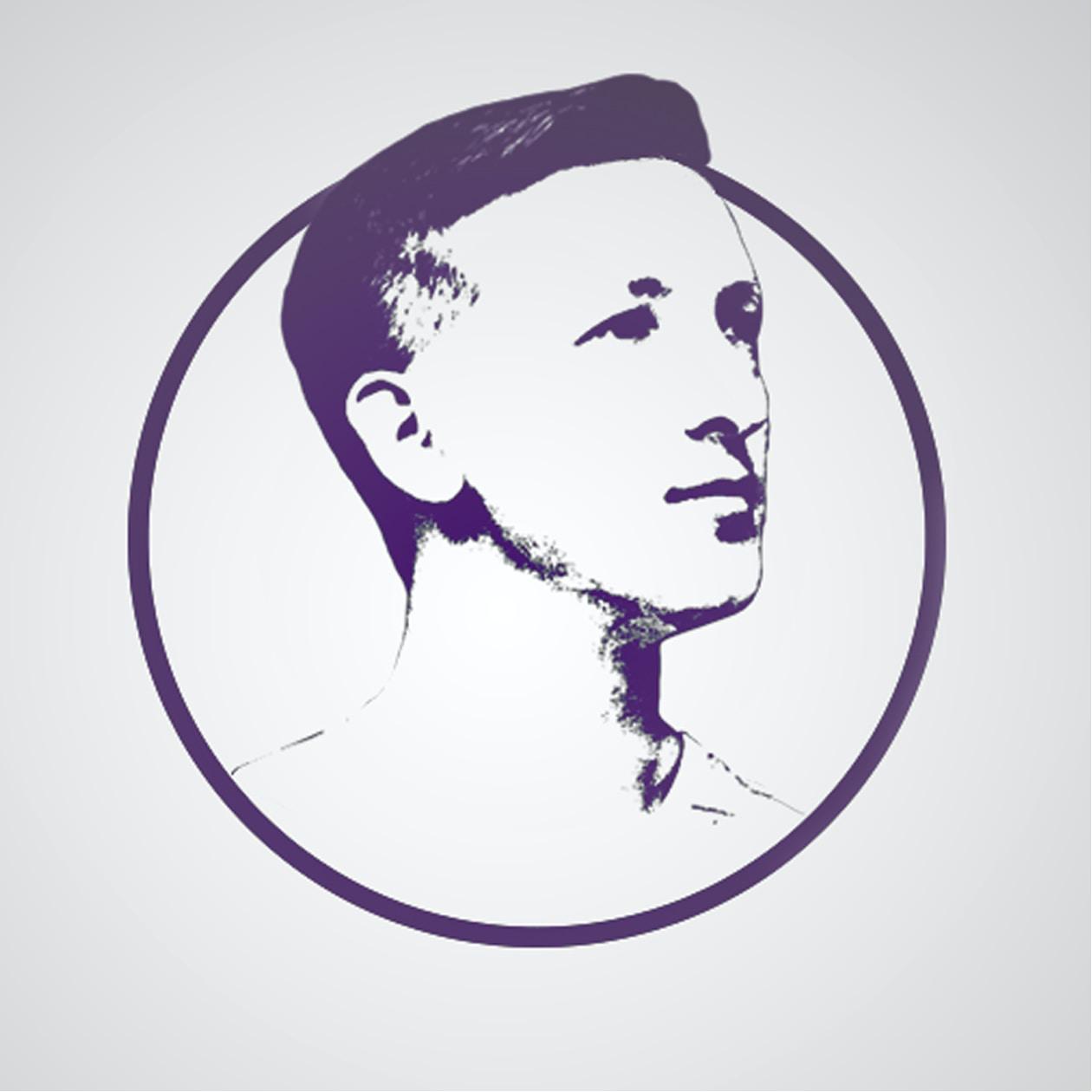 Go to Andrii Podilnyk's profile
