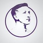 Avatar of user Andriyko Podilnyk