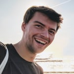 Avatar of user Emile-Victor Portenart