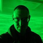 Avatar of user Matt Flores