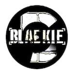 Avatar of user Blackie BKK