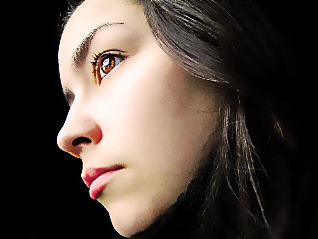 Go to Silvana Carlos's profile