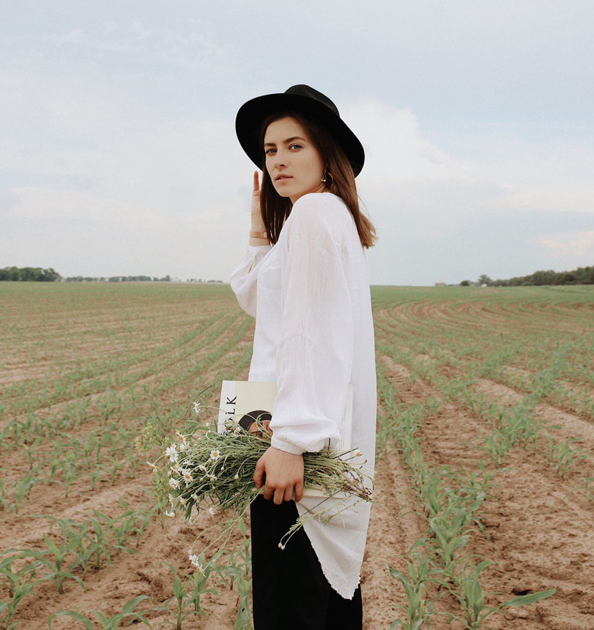 Go to Taisiia Stupak's profile