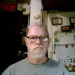 Avatar of user Robert Vergeson