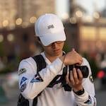 Avatar of user Jeremy Chen