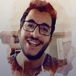 Avatar of user Nour Wageh