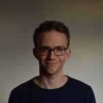 Avatar of user Moritz Schmidt
