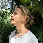 Avatar of user Josh Millgate